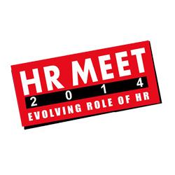 HR Meet 2014