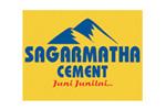 Sagarmatha Cement