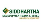 Siddhartha Development