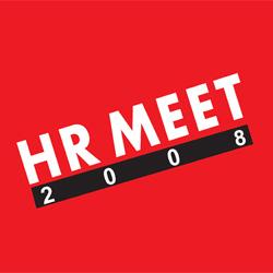 HR Meet 2008