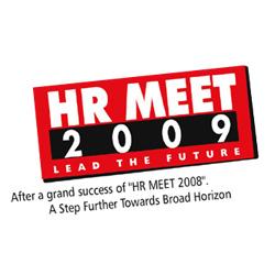 HR Meet 2009