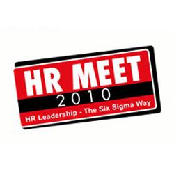 HR Meet 2010
