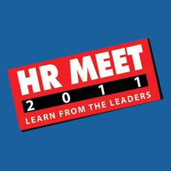 HR Meet 2011