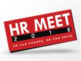 HR Meet