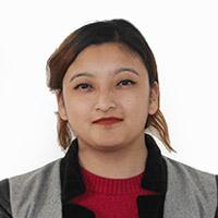 Sophiya Shakya