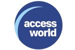 Access World