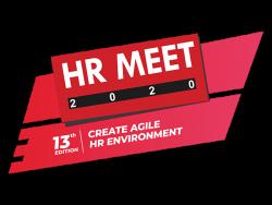 HR MEET 2020
